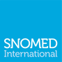 SNOMED CT Document Library